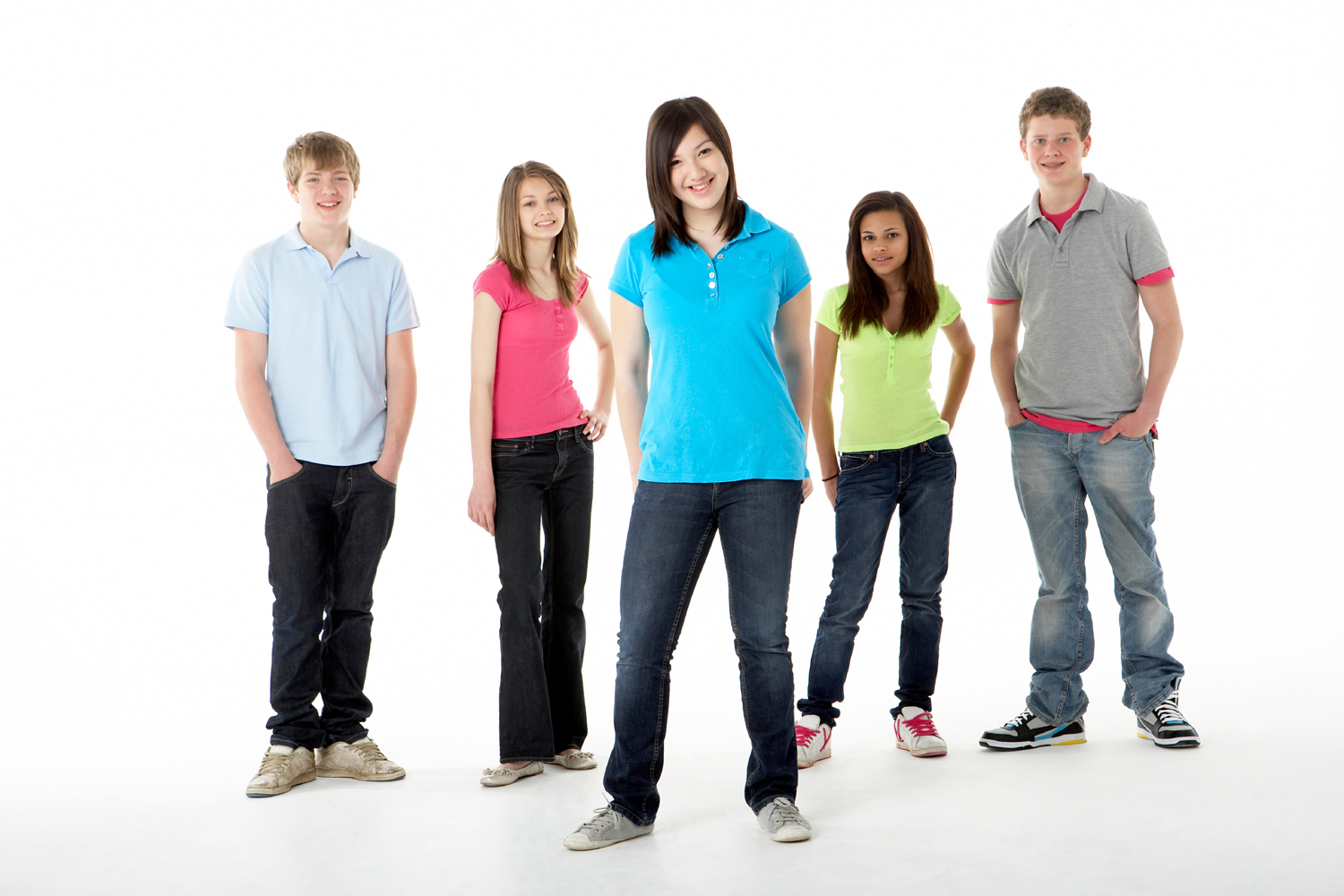 Young Peoples Board