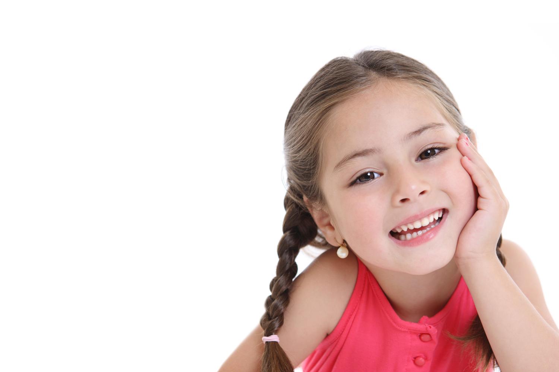 Планета Детства - Дети 4-5 лет 62