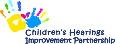 Children's Hearings Improvement Partnership