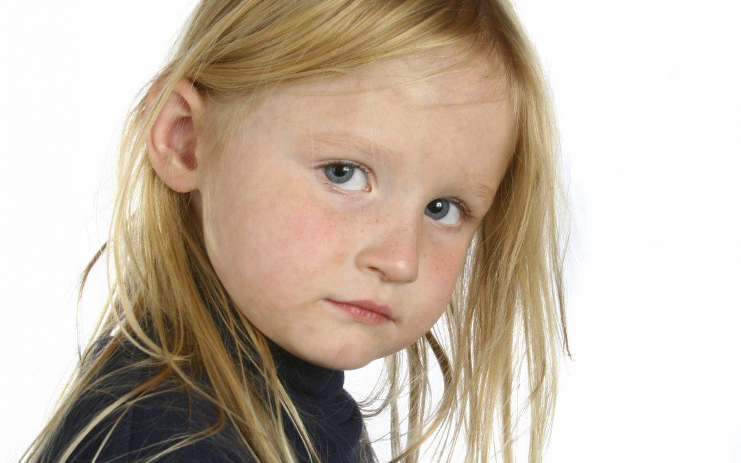 Coronavirus – update Children's Hearings System